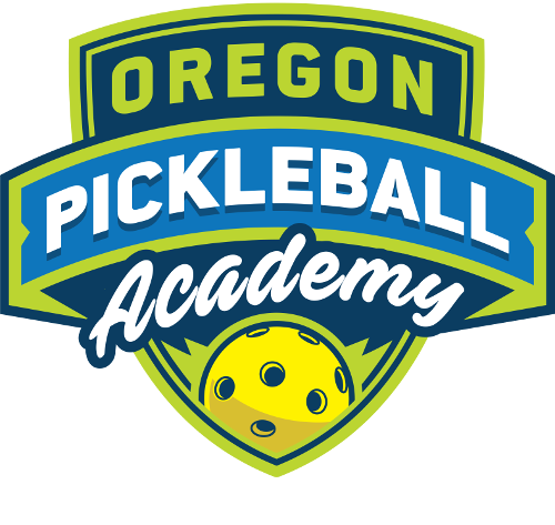 Pickleball-Academy-Yellow-xlarge.png